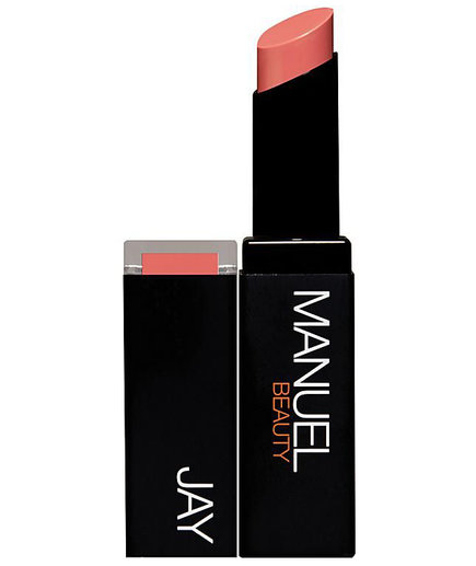 Jay Manuel The Ultimate Lipstick