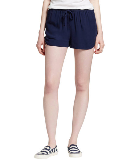 Easy Casual Shorts