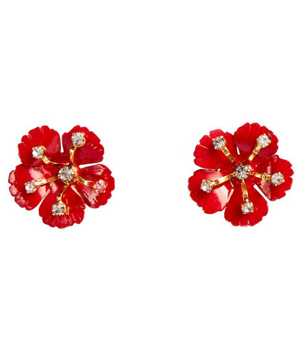 Jennifer Behr Earrings