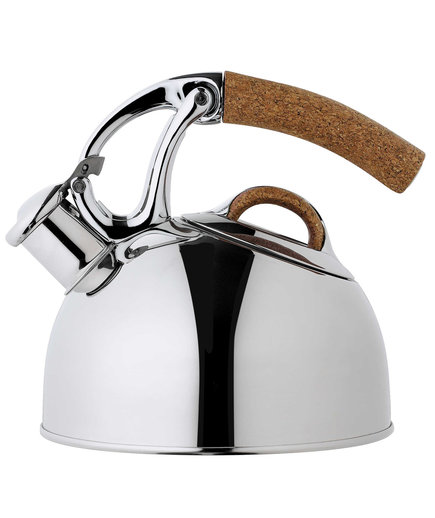 OXO Good Grips Uplift Anniversary Edition Tea Kettle