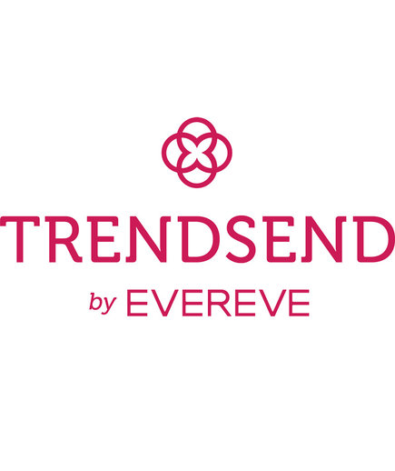 Trendsend by Evereve
