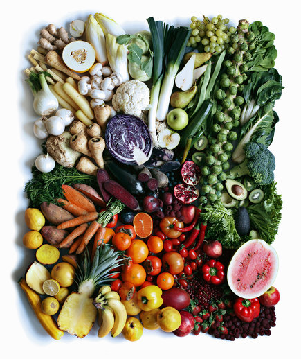 summer-produce-arranged-square