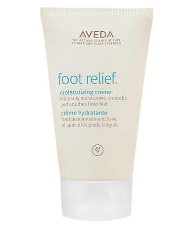 Aveda Foot Relief Moisturizing Cream
