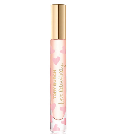 Tory Burch Love Relentlessly Breast Cancer Awareness Rollerball