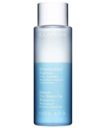 Clarins Instant-Eye Makeup Remover