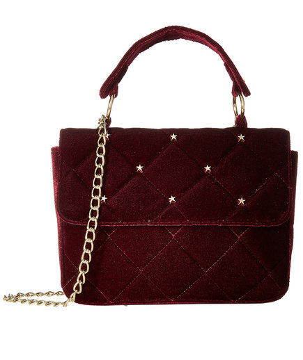 Circus by Sam Edelman Mariah Crossbody Bag