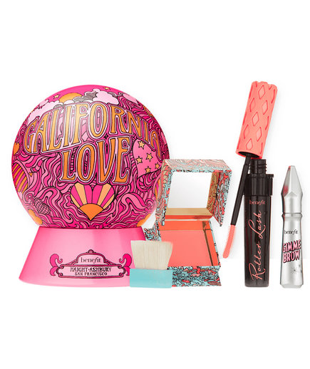 GALifornia Love Limited Edition Holiday Set