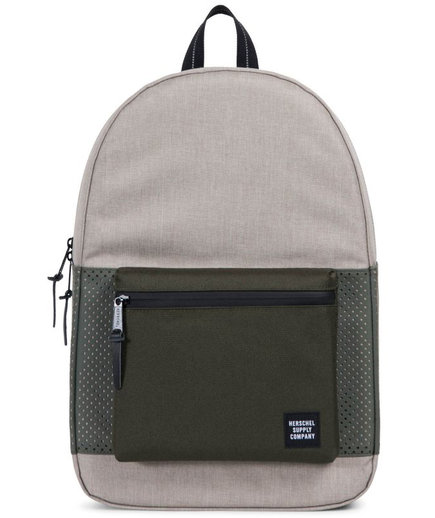 Settlement Backpack in Aspect Collection