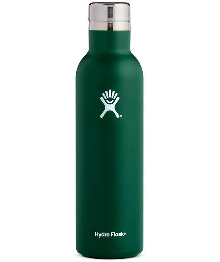 Hydro Flask 25 oz. Wine Bottle