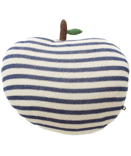 Apple Kids' Pillow