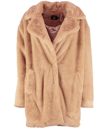 teddy-bear-coats