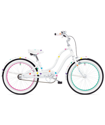 Kids' bike in Treasure