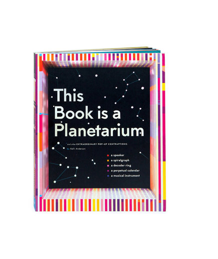 <em>This Book Is a Planetarium</em>
