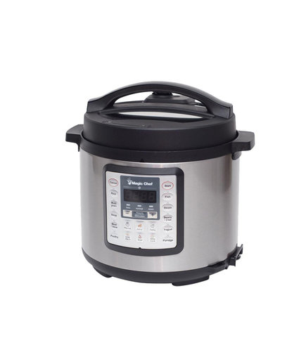 Magic-Chef Multi-Cooker