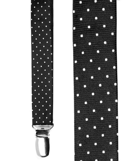 Dot Suspenders