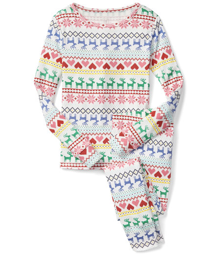 23 Best Matching Family Christmas Pajamas For 2017