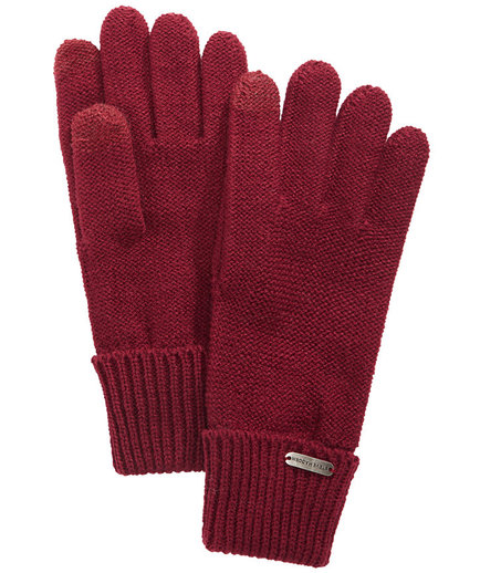iTouch Gloves