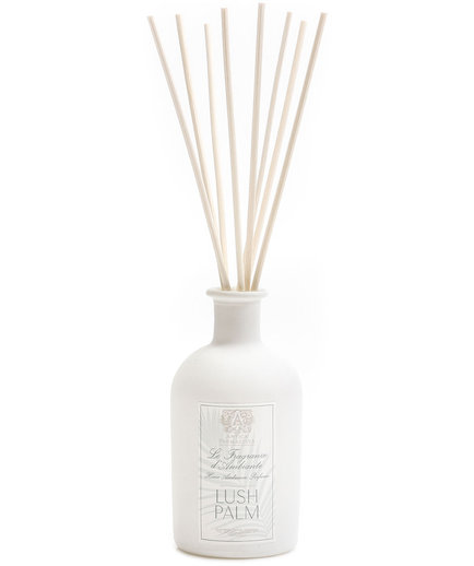 Lush Palm Reed Diffuser
