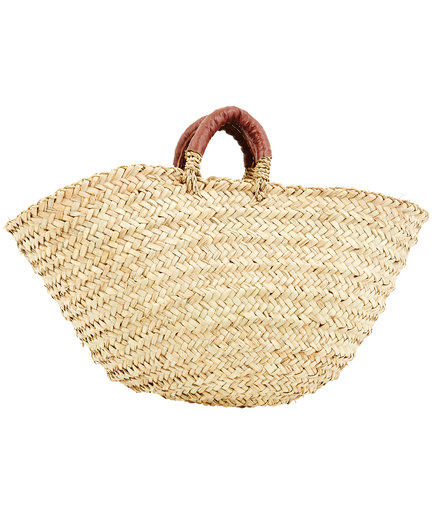 Contessa Cottage Basket