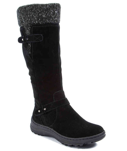 Bare Traps Avalon Boot