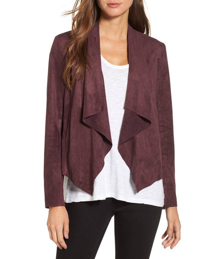 faux-suede-jacket