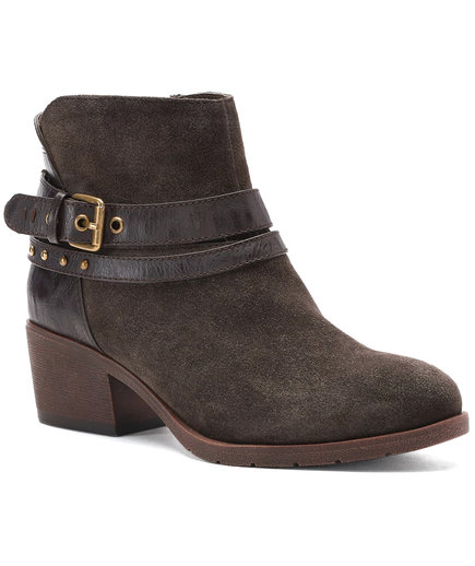Sonoma Goods for Life Bette Ankle Boots