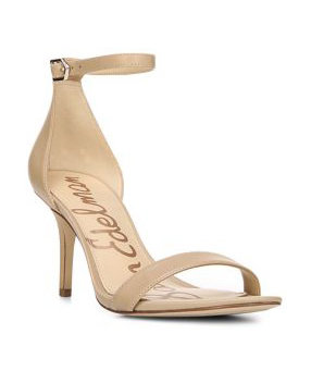 Most Comfortable Heels For Wedding | The Cutest Most Comfortable Wedding Shoes Real Simple