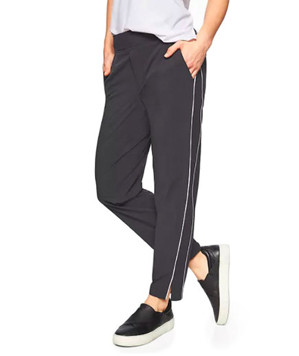 Athleta Brooklyn Luxe Ankle Pant