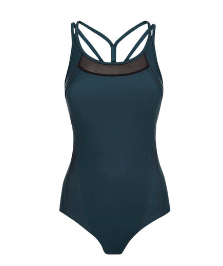 Sweaty Betty Dolphin Swimsuit
