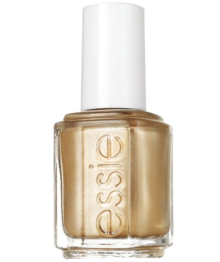 Essie in Good as Gold