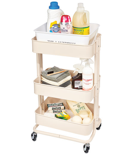 Laundry Room Caddy (0418CAD)