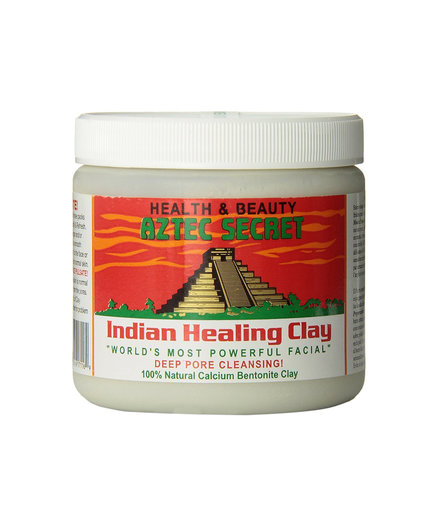 Aztec Secret Clay Face Mask