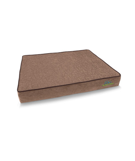 Buddy Rest Orthopedic Bed