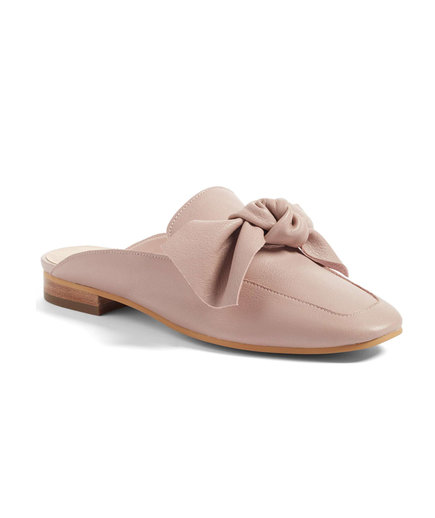 Nordstrom Maddy Mule