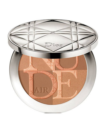 "Dior ""Diorskin"" Nude Air Glow Powder"