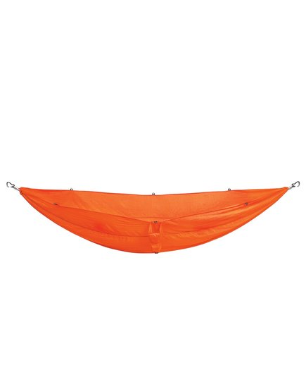 Roo Single Pocket Hammock (0518HLP)