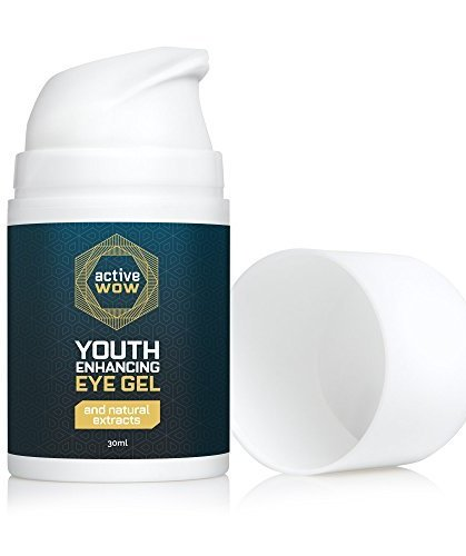 Best Anti Aging Cream on Amazon, Eye Cream