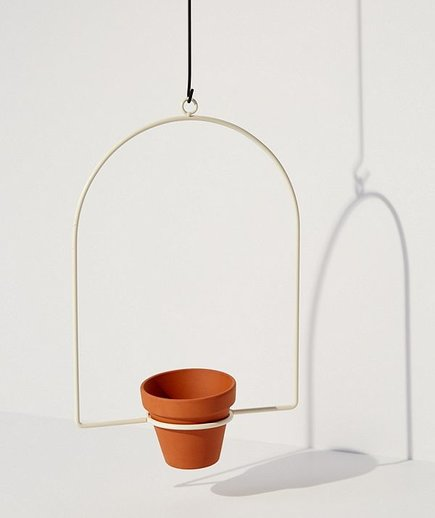 NewMade LA For UO Hanging Planter