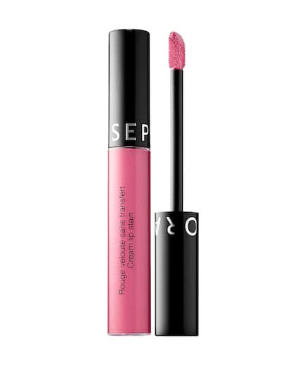 Sephora Collection Pink Haze