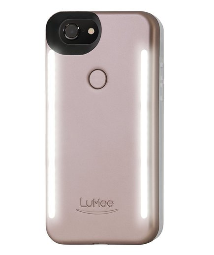 LuMee Duo Cell Phone Case