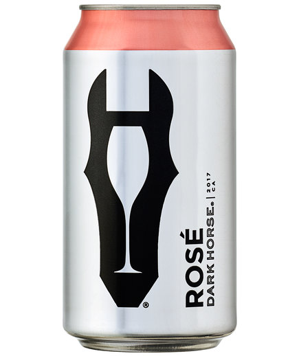 Many people think rosé means rosé and they all taste the same. This canned wine test proved nothing could be farther from the truth. When compared to the others we tasted, this variety was richer and rounder. It is a fruity wine, one that the food team thinks would go perfect with a pizza.                                  To buy: $7.49 per can, thebarrelroom.com