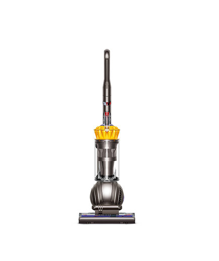Dyson Vacuum Cleaner Sale, upright vacuum