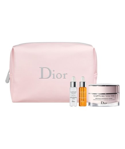 Best of Nordstrom Anniversary Sale 2018, Dior Anti-Aging Creams and Serums