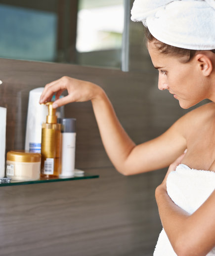 These Are the Best Beauty Products to Restore Your Skin After Sun Damage