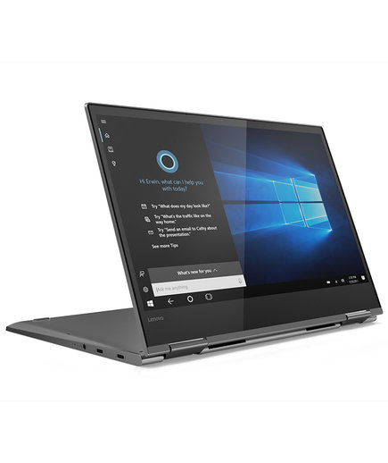 Best Laptop for College Lenovo Yoga
