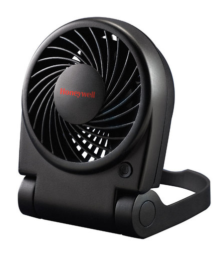 College Packing List Honeywell Fan