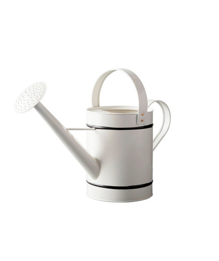 Hearth & Hand Metal Watering Can