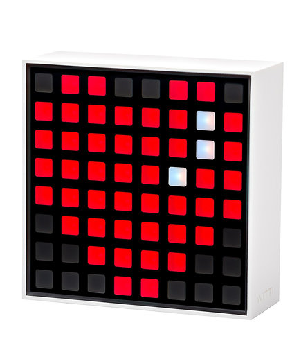 Dotti Smart Pixel Light