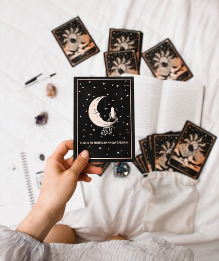 Halloween Trends 2018 Witches