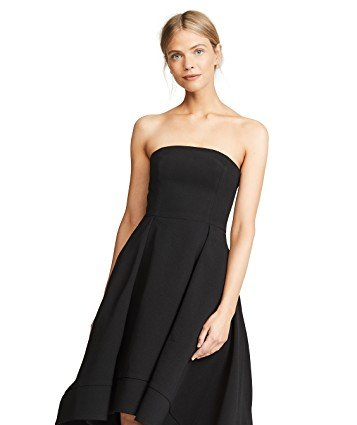 Mother of the Bride C/MEO Collective Dress